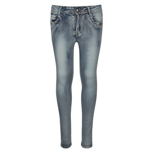 John Louis Girls Jeans YTG1016 10-16Y