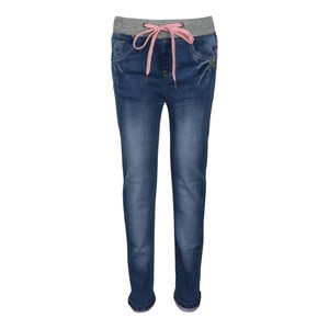 Debackers Girls Jeans GSK01 2-8Y