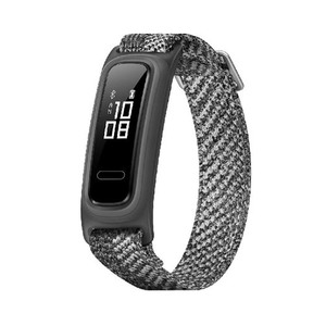 Huawei Smart Band 4E MistyGrey