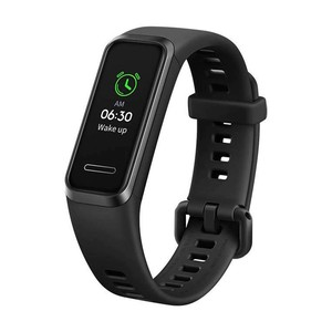 Huawei Band 4 Sport Wristband Graphite Black
