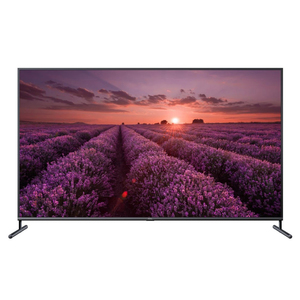 TCL 4K Ultra HD Android Smart LED TV 85P8M 85""