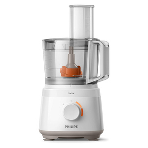 Philips Compact Food Processor HR7320/01