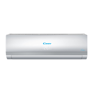 Candy Split Air Conditioner 1IS18RC3 1.5Ton