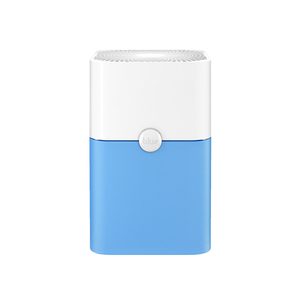 Blueair Air Purifier Pure 221 Blue