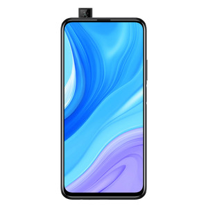 Huawei Y9S 128GB Midnight Black