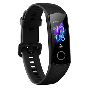 Honor Smart Band 5 Black