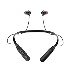 Xplore Sport Wireless Headset XP-GEAR3+ Assorted Color
