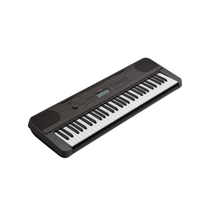 Yamaha Portable Digital Keyboard PSR E360DW