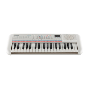 Yamaha Digital Keyboard PSS E30