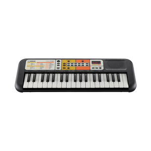 Yamaha Digital Keyboard PSS F30