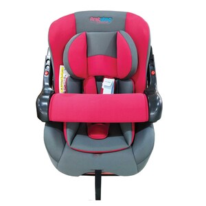 First Step Baby Car Seat HB901 Red