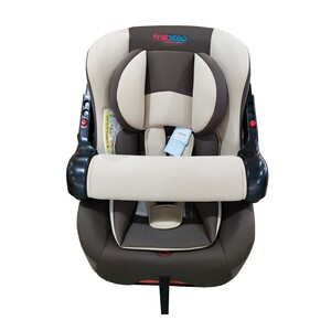 First Step BabyCarSeat HB-901 Beige
