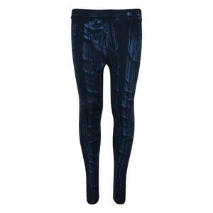 Eten Girls Leggings 1242254 Navy 10-16Y