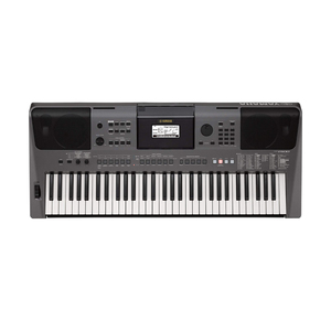 Yamaha Digital Keyboard PSR-I500