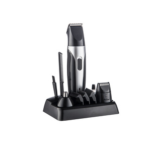Universal Grooming Set 3in 1 UN-G515