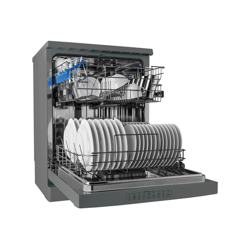 Candy Brava Dishwasher CDPN 2D360PX-19 9programs