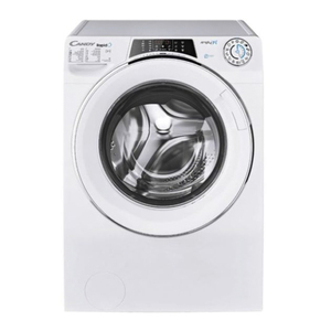 Candy Front Load Washing Machine RO1496DWHC7 9Kg