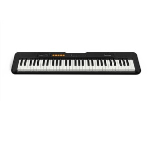 Casio Keyboard CTS-100 Black