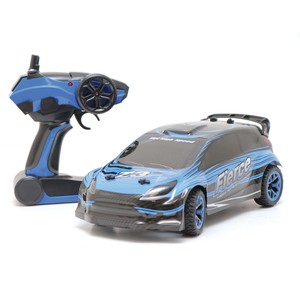 Skid Fusion Remote Controlled High Speed Car 17GS09A