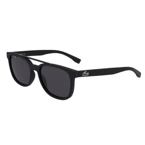 Lacoste Men's Sunglass Rectangle L883S-001 5419
