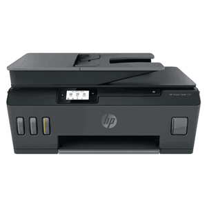 HP Smart Tank 530 All-in-One Printer