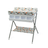 First Step Baby Changing Table BB-020 Red