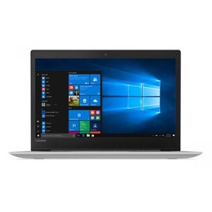 "Lenovo IdeaPad 130S-81J200D6AX Grey (Celeron N4000,4GB RAM,64GB HDD,integrated VGA,14.0"",Windows 10)"