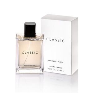 Banana Republic Classic EDP Perfume 125ml