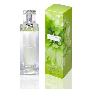 Banana Republic Wild bloom Vert Perfume EDP For Women 100ml