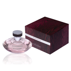 Banana Republic Rosewood EDP For Woman 100ml