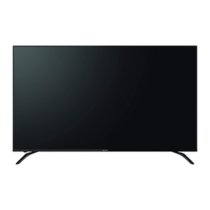 Sharp 4K Android Smart TV 4T-C70BK1X 70inch