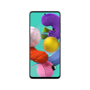 Samsung Galaxy A51 SMA515 128GB Black
