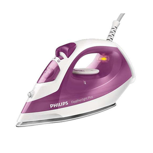 Philips Steam Iron GC1426 1400W