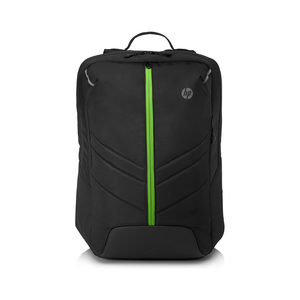 HP Pavilion Gaming Backpack 500 -6EU58AA