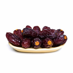 Delight Medjoul Dates Large 1kg Approx. Weight
