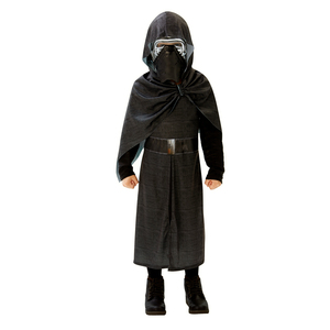 Star Wars Kylo Ren Costume 620261-L