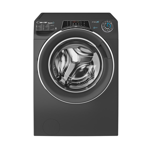 Candy Front Load Washer & Dryer ROW4966DHRR/1-19 9/6KG