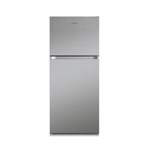Candy Double Door Refrigerator CDDN550DSI-19 550LTR