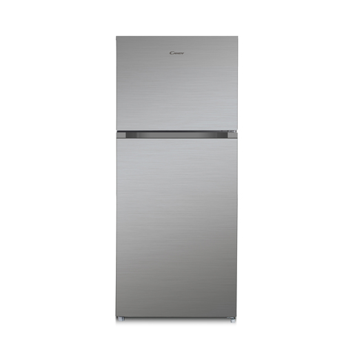 Candy Double Door Refrigerator CDDN700DSI 700LTR