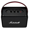 Marshall Kilburn II Black Portable Bluetooth Speaker