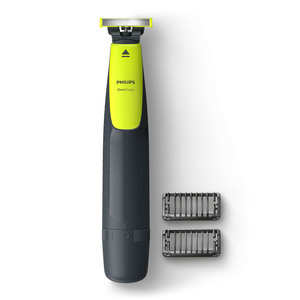 Philips OneBlade Trimmer QP2510/13