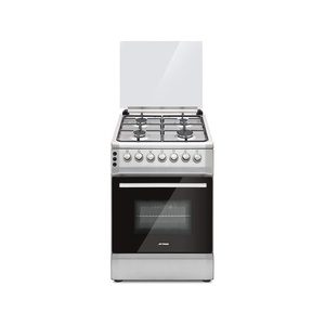Aftron Cooking Range AFGR6075SFSD 60x60