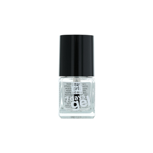 Smart Girls Get More 7 Days Base Geltop Coat 700 1pc