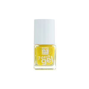 Smart Girls Get More 7 Days Gel 713 Yolk 1pc