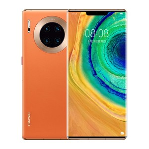 Huawei Mate30 Pro 5G 256GB Orange