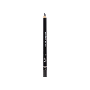 Smart Girls Get More Eye Pencil Grey 03 1pc