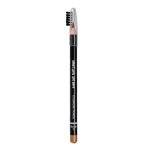 Smart Girls Get More Eyebrow Pencil 10 Blonde 1pc