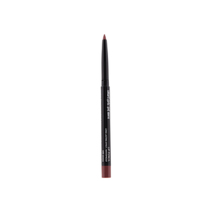 Smart Girls Get More Twist Lip Pencil Sienna 103 1pc
