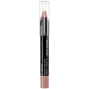 Smart Girls Get More Lip Pencil Jumbo Nude Petal 05 1pc