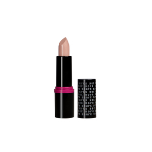 Smart Girls Get More Long Lasting Love Semi Matte Lipstick 01 1pc